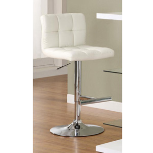 Coaster Bar Stools Set Of Two 12035_(CO)