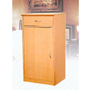 Storage Cabinet 120_031 (LF)