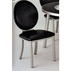 Madera Side Chair 12123 (A)