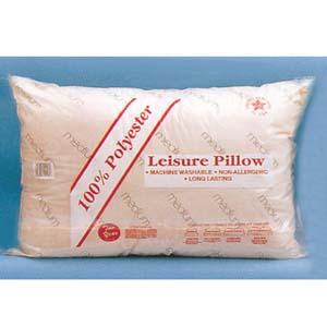 Medium Leisure Pillow  (AP)
