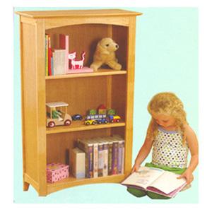 Avalon Bookcase 1402_ (KK)