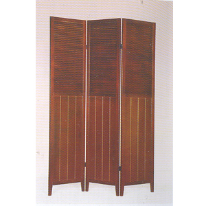 Wooden Screen 1424(ABC)