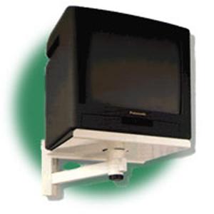 TV Wall Mount Small  UNI-LOK  UL 17/100 (H)