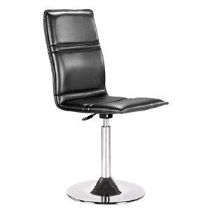 Fox Conference Chair 20509_ (ZO)
