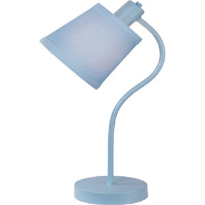 Kiden Desk Lamp LS-20616_(LS)