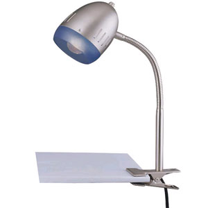 Sanka I Clip-On Lamp LS-20977_(LS)