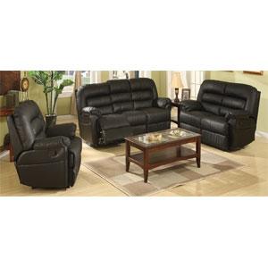 Motion Living Room Set 2098_(WD)