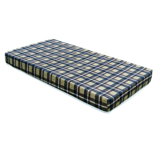 Twin Size Bunk Bed / Dorm Mattress 13532402(OFS108)