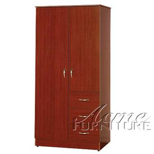 Niles Wardrobe 2227(A)