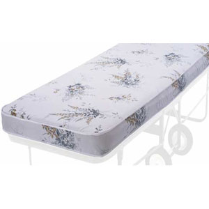 Rollaway Bed Replacement Mattresses Replacement Rollaway