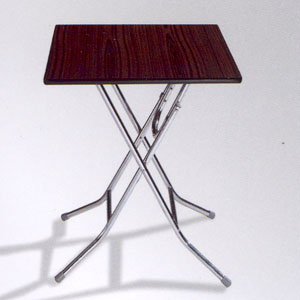 Large Selection Of Furniture At Low Prices Fast Shipping