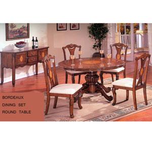 Bordeaux Dining Set 2562/2563 (ML)