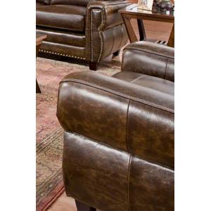 Branson Chair 27059Chair (SF)