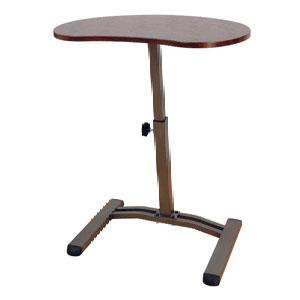 Adjustable Laptop Desk 2712(PJFS)