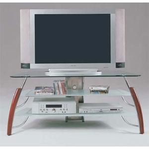 Martini TV Stand 2730 (A)