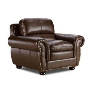 Crestwood Chair 28017Chair (SF)