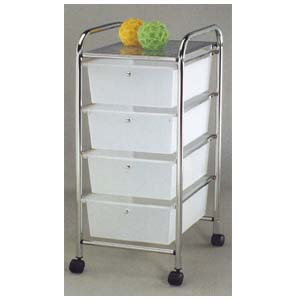 Organizer w/Drawers 2805 (PJ)