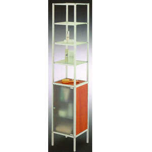 Bathroom Cabinet 2812 (PJ)