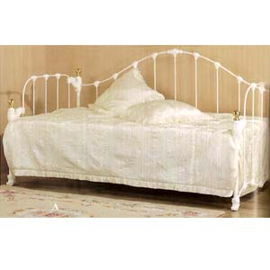 Daybed 300006 (CO)