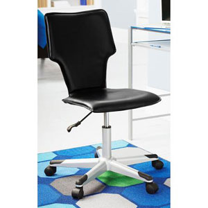 Mainstays Student Office Chair 30-084-002-27(WFS)