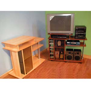 TV Stand 3111_ (BD)