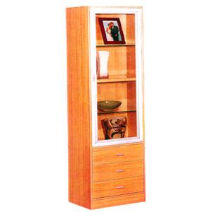 3-Shelf Organizer 318 (PJ)