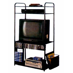 Entertainment Center 2006(ABC)