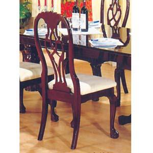 Side Chair 6415 (Au)