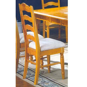 Sommerhill Side Chair 3532 (ML)