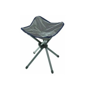 Outdoor Stackable Amp Folding Chairs 3 Legged Folding Stool