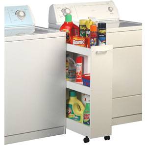 Laundry Caddy 4010(VH)