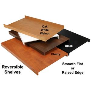 Mighty Cart Shelf Pack (2) 4038(VHFS)