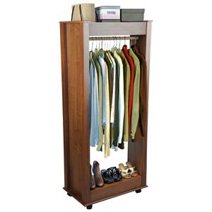 Mighty Closet 4039(VHFS)