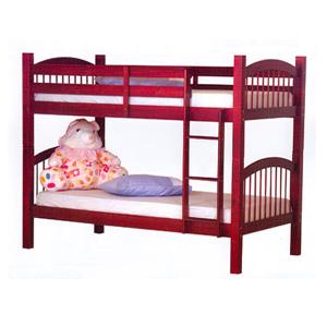 Palace Richmond Twin/Twin Bunk Bed 4223_ (PI)