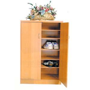 Shoe Cabinet 4227 (VF)