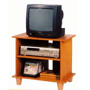 TV/VCR Stand 4266 (PJ)