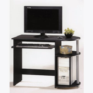 Computer Desk 4411(PJFS)