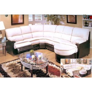 Lola Sectional Sofa 5030_ (A)
