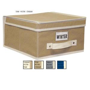 Medium Storage Box SB10205(HDS)