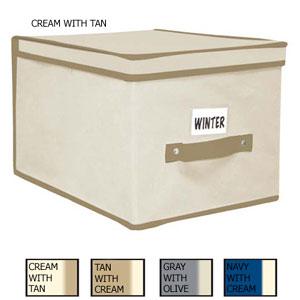 Large Storage Box SB10206(HDS)
