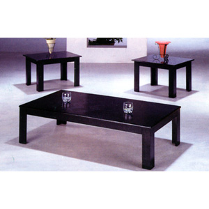 3-Piece Coffee Table Set 5169 (COFS50)