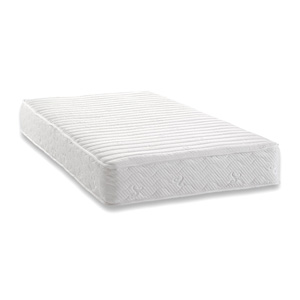 Signature Sleep Spring Contour 8-Inch Mattress 5436096(AZFS)
