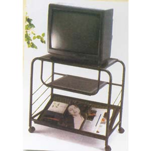 TV Cart 5505 (ML)