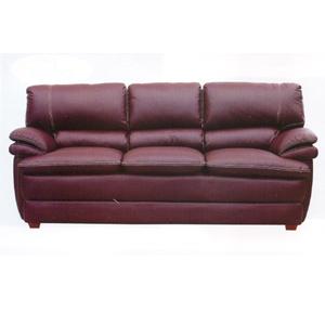 Living Room Set 557_ (A)