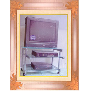 TV Stand 560C (HT)
