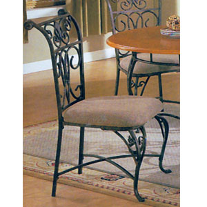 Side Chair 6282 (A)
