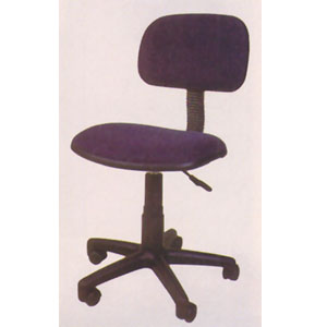 Task Chair 6331 (ML)