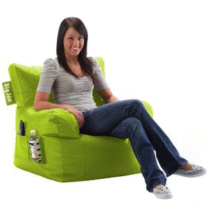 Big Joe Dorm Chair 645602(AZFS)