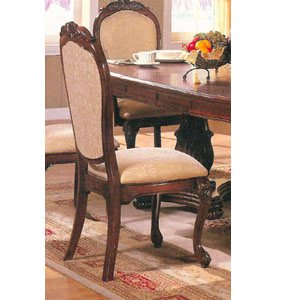 Side Chair 6793 (A)