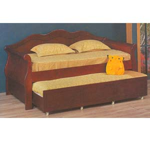 Louis Phillips Daybed 7009DB (PJ)